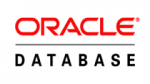 Oracle_Database