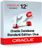 Oracle_Database_12c_Standard_Edition_One