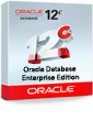 Oracle_Database_12c_Enterprise_Edition